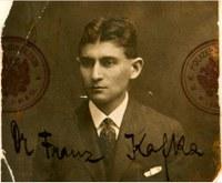 In the Penal Colony (Franz Kafka)