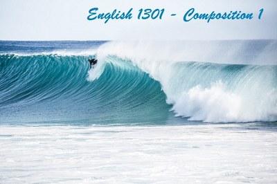 comp 1__imageRZ33ZYE1.jpg