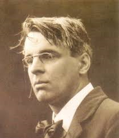 Selected Poetry of W.B. Yeats