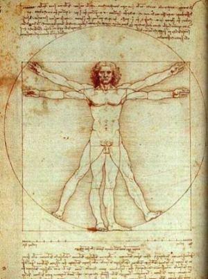 leonardo-human.jpg
