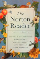 Norton Reader (14th Edition)
