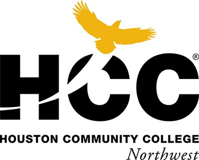 houston community college northwest