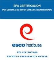 section 608 epa certification exam preparatory manual hcc learning web rh learning hccs edu epa certification preparatory manual and exam registration epa certification exam preparatory manual 7th edition