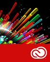 Adobe Creative Cloud Student Edition
