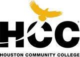 HCC Logo 2