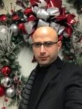 Andy El Achouche El Maaz