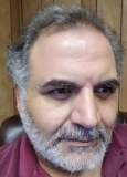 Ayman Sheikh-Hussain