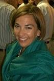 Alison Teichgraeber