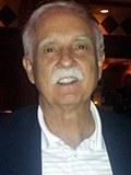 Oscar Isaachsen