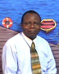 Albert Kweyete