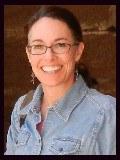 Ann Marlar