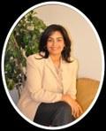 Asma Rahim