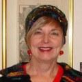 Barbara Kile