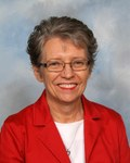 Barbara Rozek
