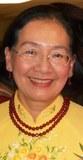 Bichthuy Nguyen