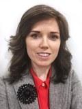 Brittney Ragsdale