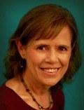 Carol Laman