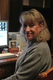 Christiane Galvani