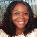 Chrystal Tyler