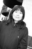 Claire Kageyama