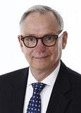 Clemens Averbeck