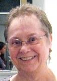 Cynthia Millis-Horton