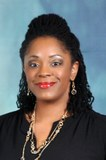 Deondra Dawson - Johnson