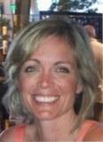 Danielle LeCronier