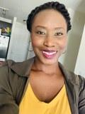 Ebony Nelson