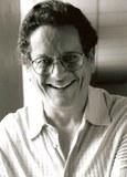 Edward Muth