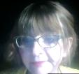 Elaine Krieg
