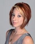 Elizabeth Davidson