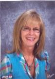 Elizabeth Kelm