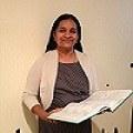 Eunice Kallarackal