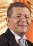 Eurip Laya Farias
