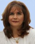 Eva Lyon