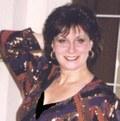 Frances Lytton