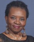 Frances Ohanenye