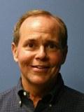 Eugene Voss