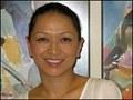 Gigi Diemuyen Do-Nguyen