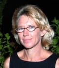 Gina Calderone