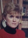 Gisela Ables