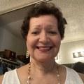 Gisele Medina