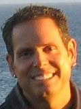Gregg Carleton