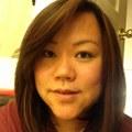 Guoji Leung