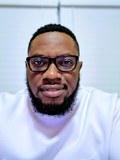 Henrovee Akwe-Nathaniel