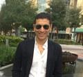 Hany Elmahdi Abdelsalam Ma