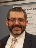 Heriberto Frias Rangel
