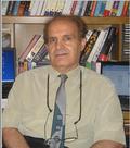 Homied Asgary