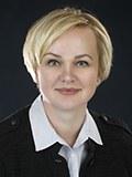 Irina Maas